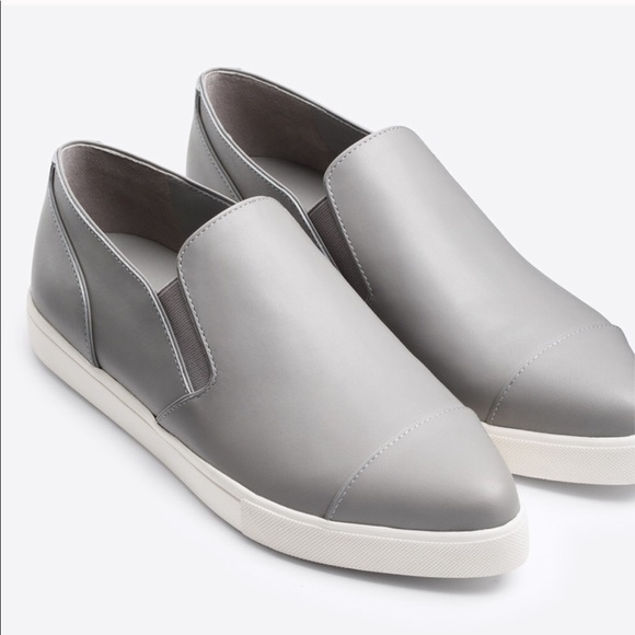 Vince Shoes   Vince Paeyre Pointed Toe